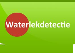 Logo Waterlekdetectie