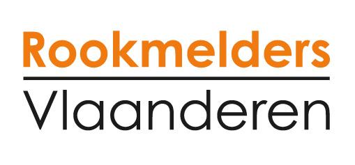 Logo www.rookmeldersvlaanderen.be